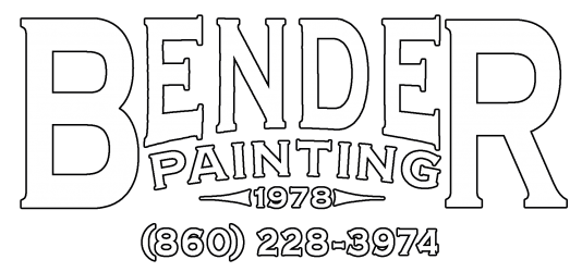 Bill Bender Painting and Wallcovering